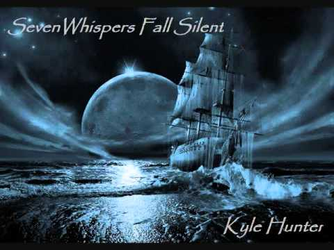 Original Progressive Metal Instrumental - Seven Whispers Fall Silent