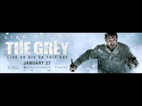 "Michael Savage Interviews ""The Grey"" Director Joe Carnahan"