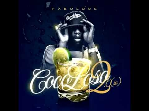 Fabolous - Why Wouldn