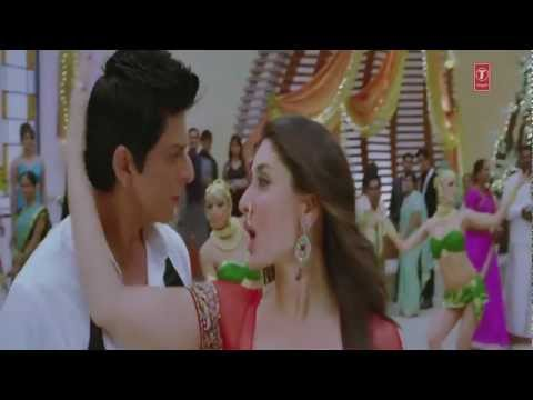 Chammak Challo (ra.one) - (full Video Song) [djmaza].avi video