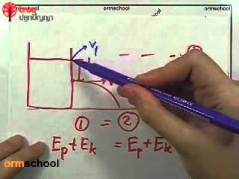 เฉลยข้อสอบฟิสิกส์ PAT ก.ค.53