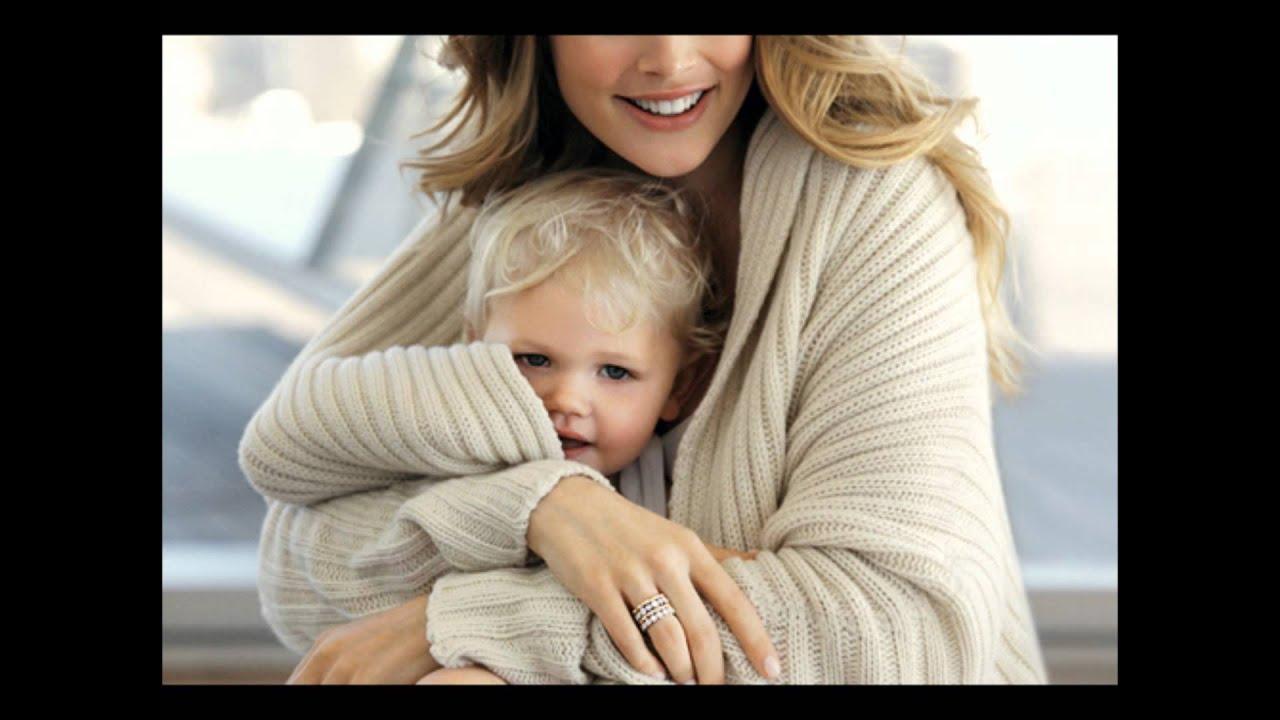 Хочу собственную маму 8 фотография