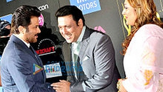 "Hero No.1 Aka Govinda is Under Pressure For ""Aa Gaya Hero"""
