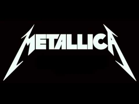 Metallica One Instrumental Version video