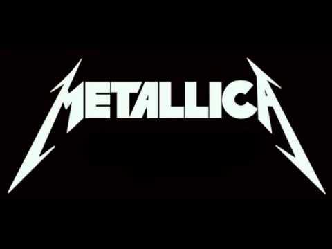 Metallica One Instrumental Version video