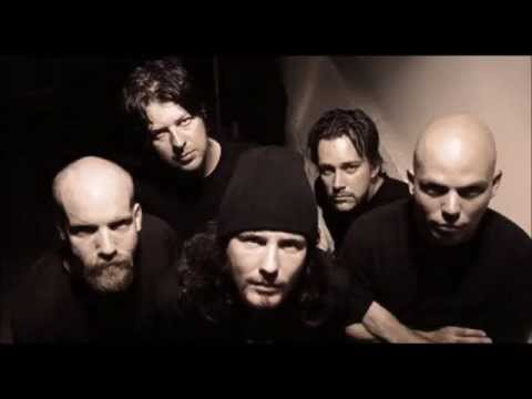 Stone Sour - Maybe when I die then I