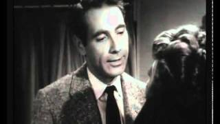 Right Cross (1950) - Official Trailer