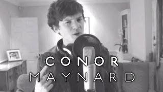 Conor Maynard - Price Tag (Jessie J Cover)