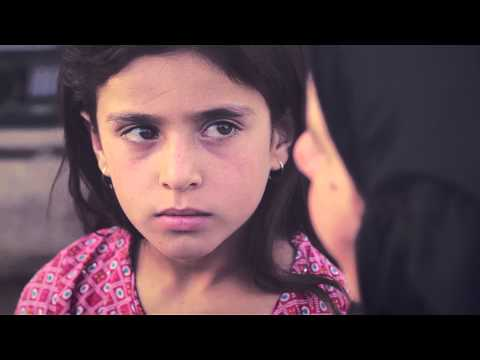 Video-Clip against FGM In Iraqi Kurdistan: Information makes a difference