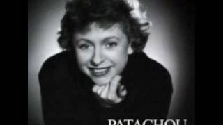 Patachou - Domino