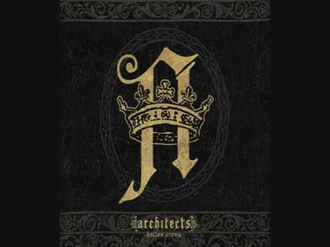 Architects - Early Grave