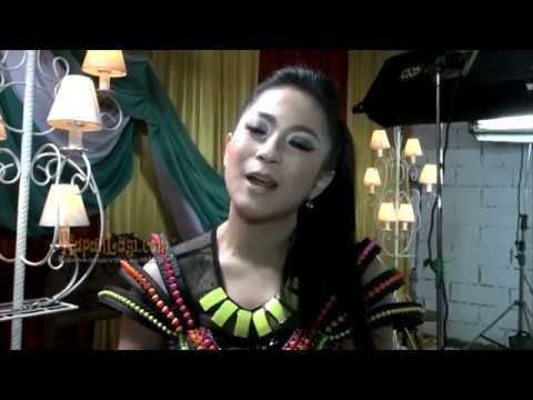 Unik Nabila Gomes Gabungkan Akting dan Dance