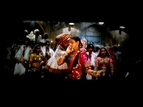Bhai Bhai Ramleela Gujarati Song ! HD