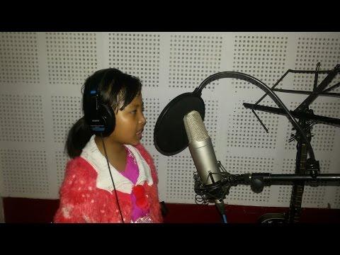 New Nepali Children Song || Safasughar Basechhu Hata Khutta Doyara 2016