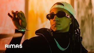Download lagu Jalapeño - Amenazzy ( Video Oficial )