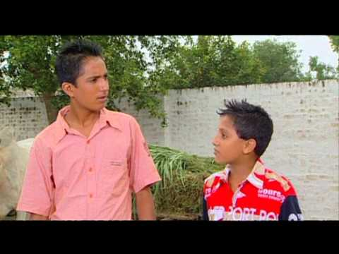 Punjabi Funny Guy - Family 425 - Punjabi Comedy Movies video