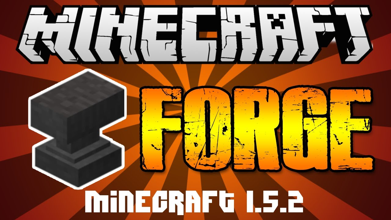 forge 1 5 2