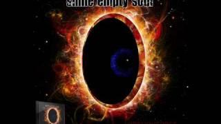 Watch Smile Empty Soul Faceless video