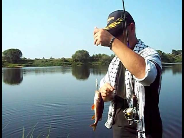 узункуль рыбалка форум