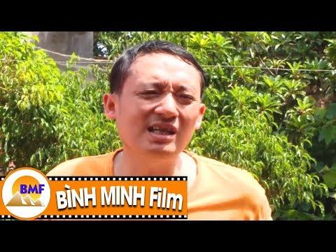 Phim Hài 2016 | Tôi Đi Tìm Tôi Full HD | Phim Hài Chiến Thắng Mới Hay Nhất thumbnail