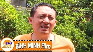 Phim Hài 2016 | Tôi Đi Tìm Tôi Full HD | Phim Hài Chiến Thắng Mới Hay Nhất