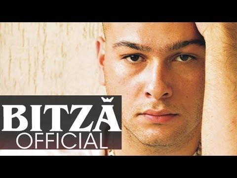 Bitza - Musikk For A Elsek Deg