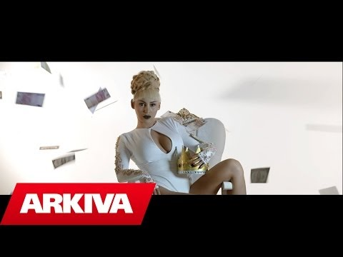Fjolla Morina - Queen