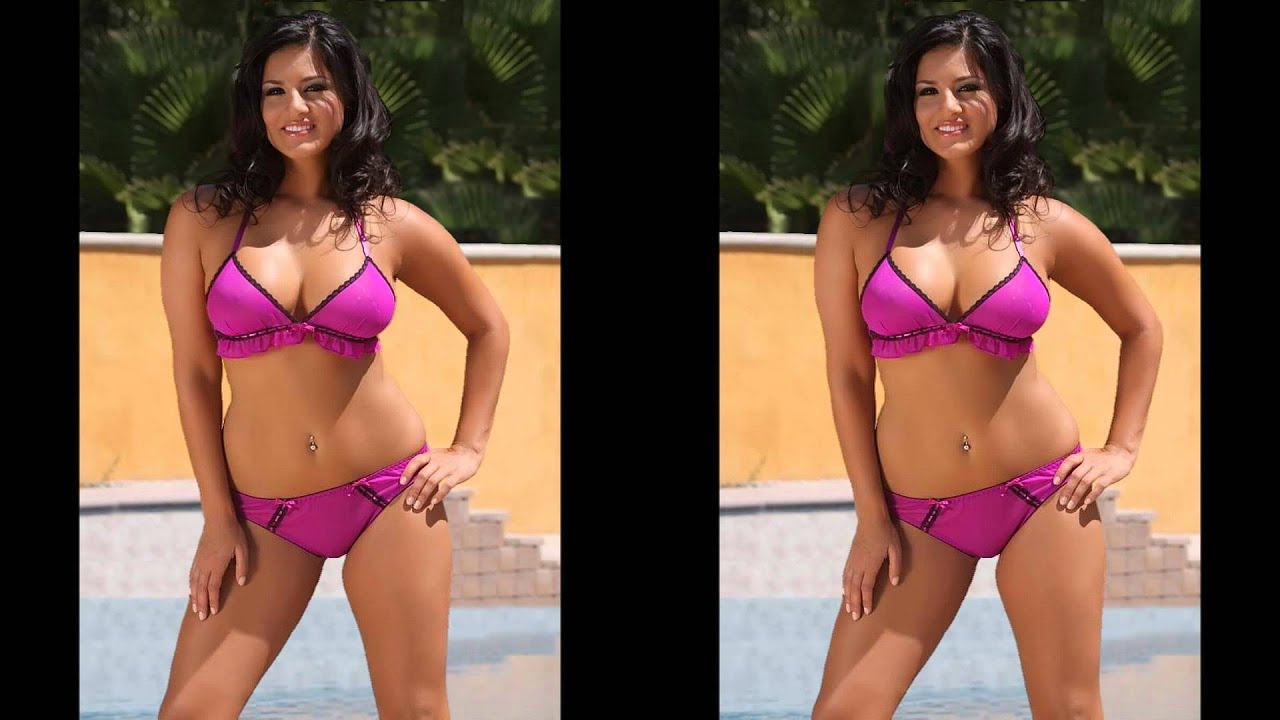 3d bikini pic nackt pic