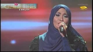 Download lagu Siti Nordiana - Ku Tak Akan Bersuara gratis