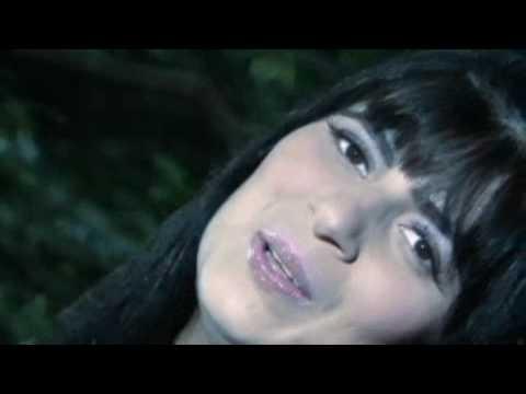 Fernanda Brum - Filhos, Herança do Senhor