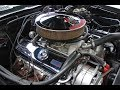 6 Of The Best American V8 Engines