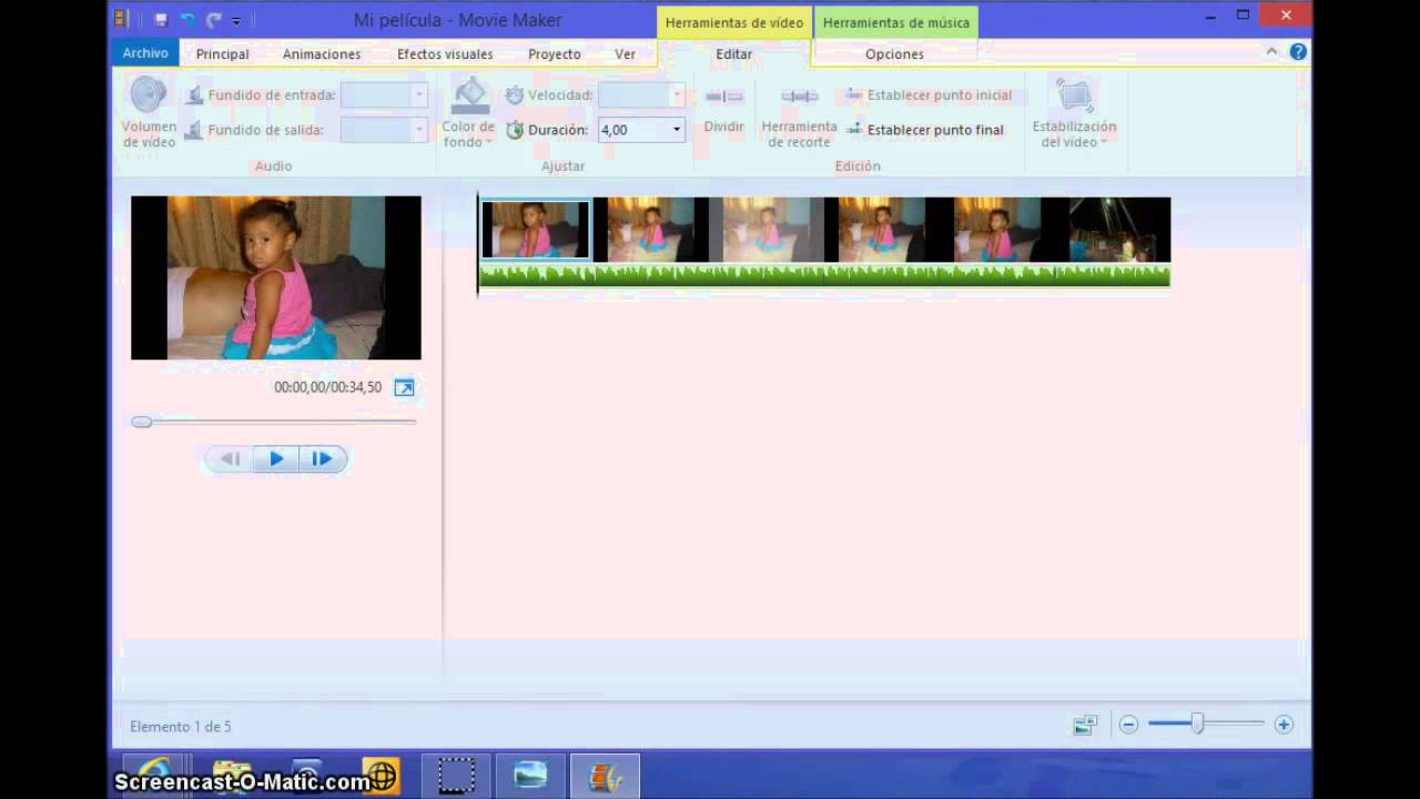 Tutorial de como bajar gratis videos de youtube youtubehtml autos weblog for Microsoft publisher youtube