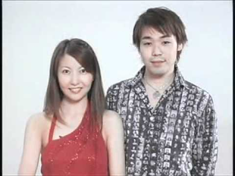 Kmicco with Tomo On1salsa DVD くみっこ&とも