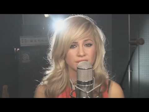 Pixie Lott - Apologize