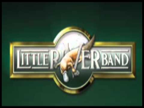 Little River Band - Light Of Day