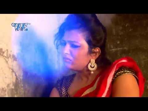 Lahanga Chodatawe Pani Kumar Chandan Bhojpuri Hot Songs 2016