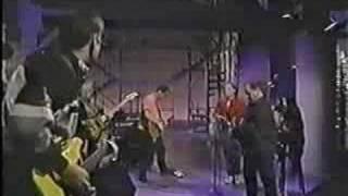 Watch Pixies Trompe Le Monde video