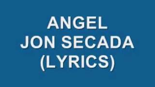 download lagu Angel- Jon Secada gratis