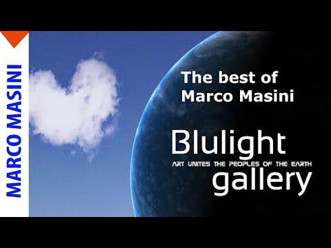 Marco Masini - Meglio