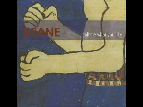 Keane - Closer Now