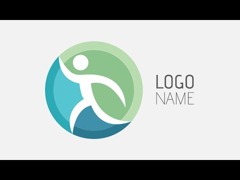 Logos  Sample Logos  BizLogo Custom Logos amp Exclusive