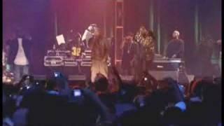 download lagu Too Short - Blow The Whistle Livesnoop Dogg Concert gratis