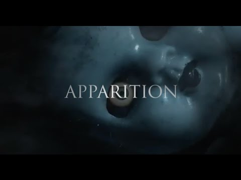 Watch Apparition (2015) Online Free Putlocker