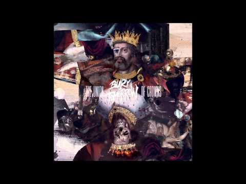 Bury Tomorrow - Kingdom