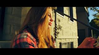 wiz khalifa ...2018 new song