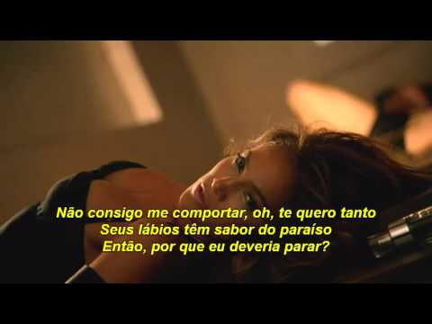 Jennifer Lopez - Dance Again ft. Pitbull  (Legendado PT/BR)