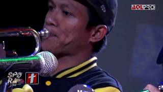 Full Album SOULJAH - Live in Concert Sporafest 2019 - Semarang