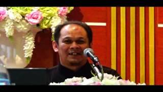 4 Hal dan Sistem ekonomi Islam Dr Syukri Langputih
