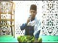 QORI H,AHMAD JUHAEMI ANGGA(cisereh - tangerang)