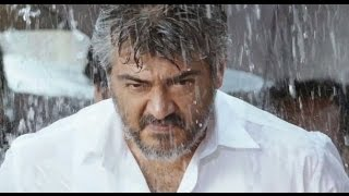 Ajith's heroine in 'Thala 56′ confirmed | Hot Tamil Cinema News | Achamillai